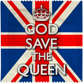 Prservatif-God-Save-The-Queen-PGSQ.jpg