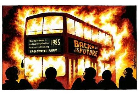 riots-england-2011