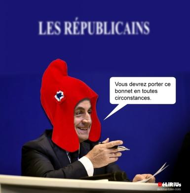 Sarkozy-les-républicains-délirius