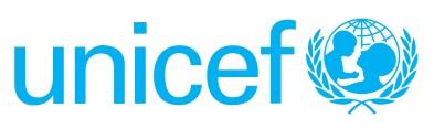 Unicef_logo-4