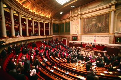06892956-photo-assemblee-nationale