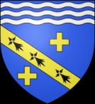200px-Blason_ville_fr_Puy-d'Arnac_(Corrèze).svg