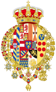 220px-Great_Royal_Coat_of_Arms_of_theTwo_Sicilies.svg