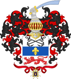 230px-Great_coat_of_arms_of_Jean_Bart.svg