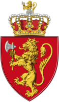 338px-coat_of_arms_of_norway_1924-svg