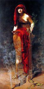 440px-Collier-priestess_of_Delphi