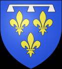 545px-blason_duche_fr_orleans_moderne-svg