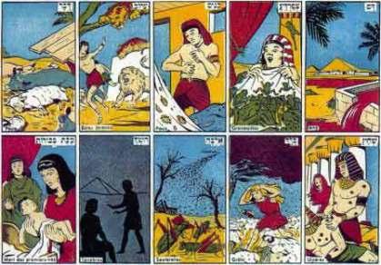 7-plaies-egypte-sept-fle_aux-plai-10-bible