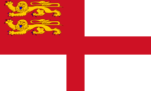800px-Flag_of_Sark.svg