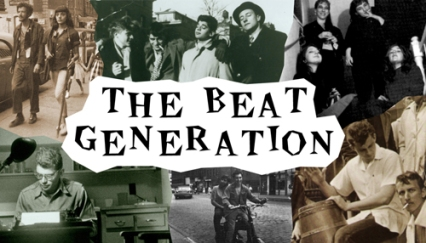 beat-generation1