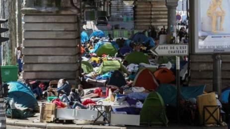 campement-migrants-stalingrad-paris-maxnewsspecial035238