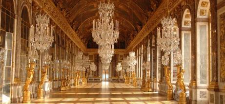 chateau-de-versailles-spectacles-galerie-des-glaces