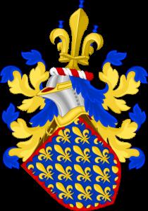 Coa_Jean_de_Berry_(1340-1416).svg