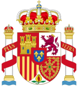 Coat_of_Arms_of_Spain_(corrections_of_heraldist_requests).svg
