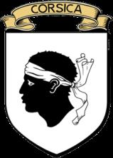 Corsica-Shield-2_375in