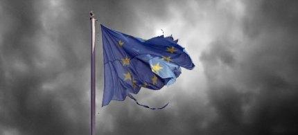 Crise-euro-Union-européenne