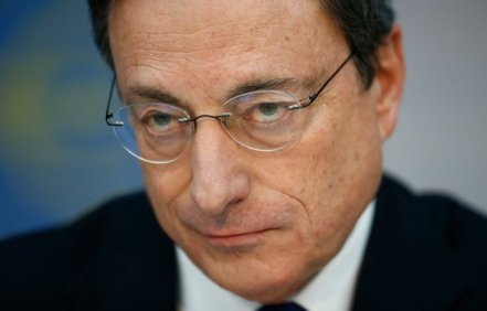 Draghi-tmagArticle