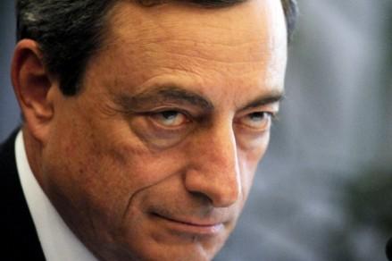 Draghi_AFP_Tiziana_Fabi