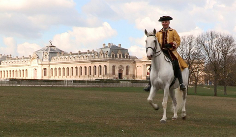 ecuries_chantilly_site_1
