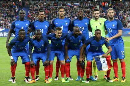 Euro-2016-Ou-voir-l-equipe-de-France