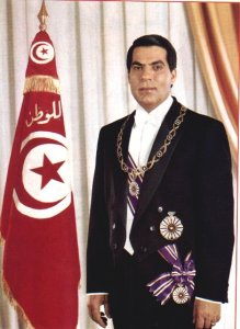 Exclusif-Comment-Zine-El-Abidine-Ben-Ali-a-été-débarqué