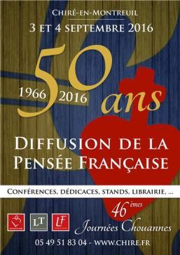 I-Grande-22458-journees-chouannes-2016-les-3-et-4-septembre-special-50-ans-de-chire.net