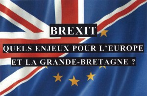 Image-table-ronde-Brexit