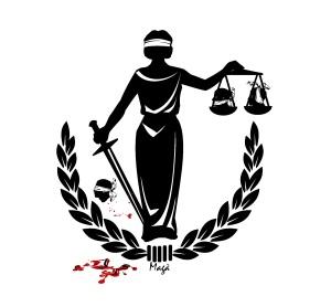 justice-aveugle-et-sourde-en-corse-magc3a0-ettori-blog