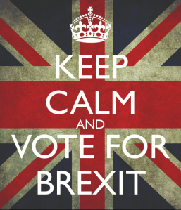 keep-calm-and-vote-for-brexit