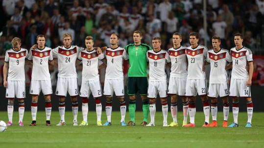 L-Allemagne-n-est-pas-rassasiee