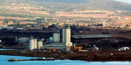 l-usine-lafarge-est-situee-a-150-km-au-nord-est-d-alep_1063307_667x333