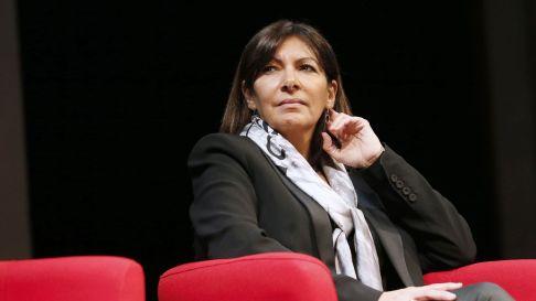 la-maire-de-paris-anne-hidalgo-lors-d-une-conference-dans-la-capitale-francaise-le-12-fevrier-2015_5516411