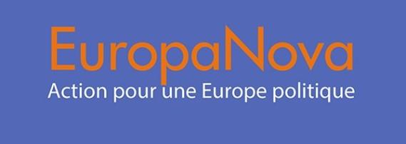logo-EN-bleu-clair-format-agenda-et-actu-600x214