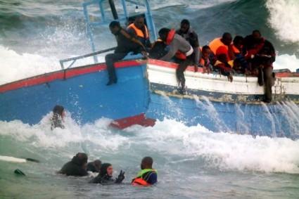 Naufrage-migrants-620x413