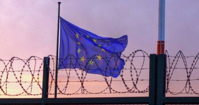ob_36d66e_europe-migrants