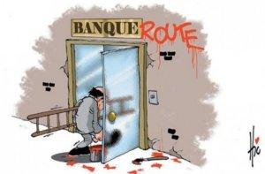 ob_75322e_faillite-banques-directive-brrd
