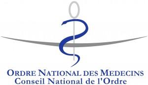 Ordre-National-des-Médecins-300x173
