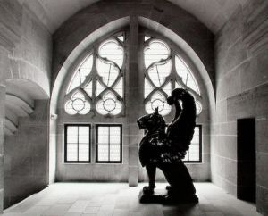 PierrefondsSculptureMonduit