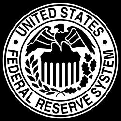 US-FederalReserveSystem-Seal.svg