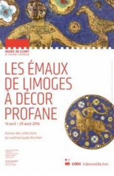 192958-les-emaux-de-limoges-a-decor-profane-au-musee-de-cluny