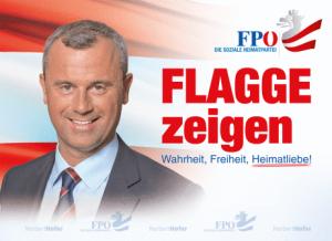 2016-05-13-1463101132-2786478-flaggezeigenneu