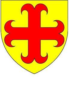 332-1-armoiries-famille-d-Aubusson-de-La-Feuillade-307x400