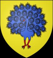 500px-blason_ville_fr_paray-le-monial_sac3b4ne-et-loire-svg