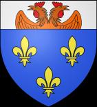 600px-Blason_ville_fr_Versailles_(Yvelines).svg