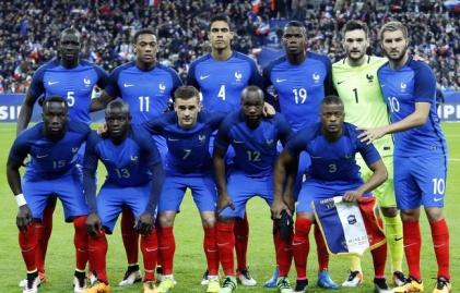 648x415_matchs-equipe-france-lors-euro-2016-retransmis-zenith-strasbourg-partir-8es-finale
