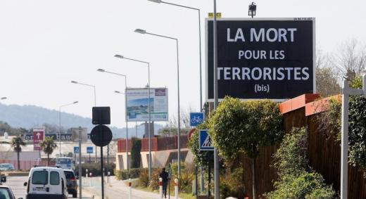 affiche-mort-terroristes-e1458833040567