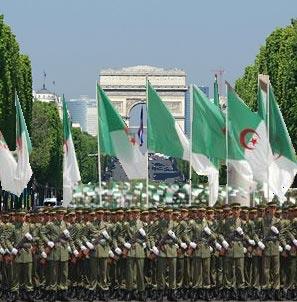 armee-algerie-14-juillet