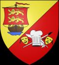 Blason_ville_fr_La_Bouille_(Seine-Maritime).svg