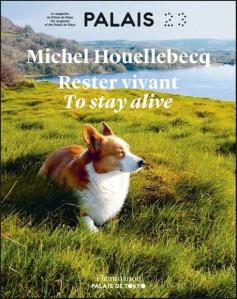 catalogue-michel-houellebecq-rester-vivant