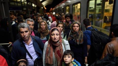 direct-plus-de-8-000-migrants-accueillis-en-allemagne